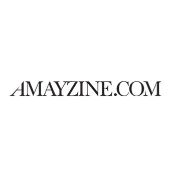 AMAYZINE.COM