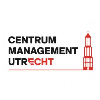 CENTRUM MANAGEMENT UTRECHT