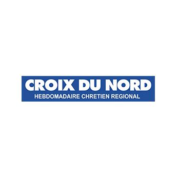 CROIX DU NORD