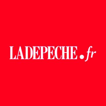 LA DÉPÊCHE