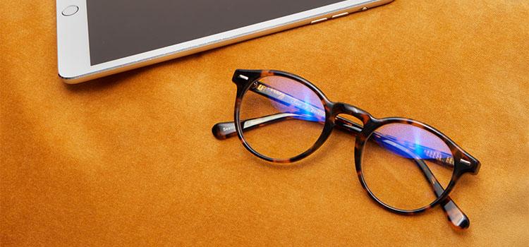 7ece006b0add4 Lunettes e-polette I Lunettes filtre lumière bleue I polette