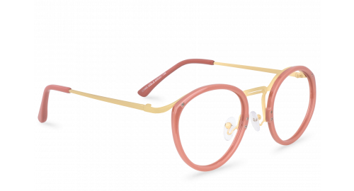 Amalfi Pink