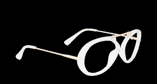 Aspen Clear