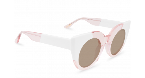 Barbados Pink