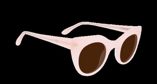 Becca Pink