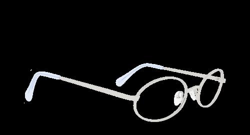 Brunat Silver