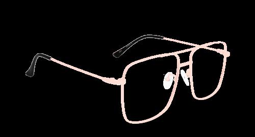 Gordi Pink
