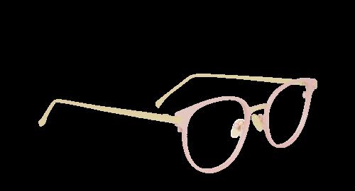 Marisa Pink