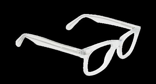 Rubis Clear