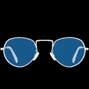 California Bleu