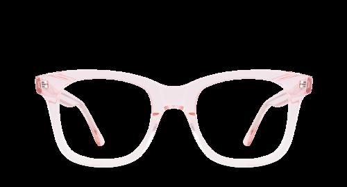 Demi Pink