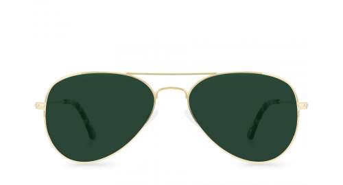Riley Gold.S Green