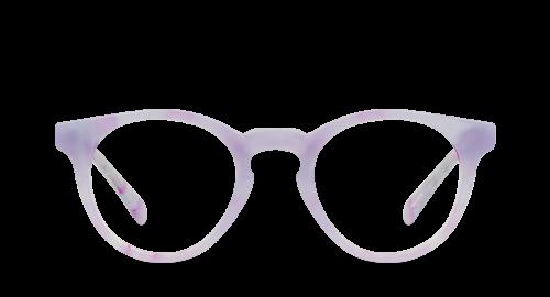 Twinkle Purple