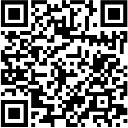apple-play-qrcode