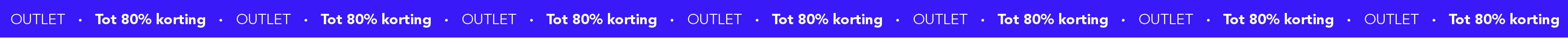 outlet_banner_desktop