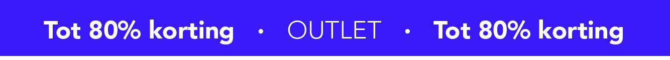 outlet_banner_mobile