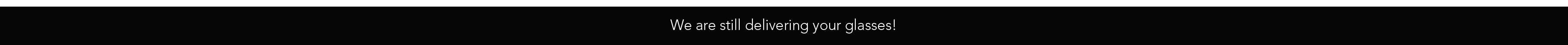 new_delivery_banner_desktop
