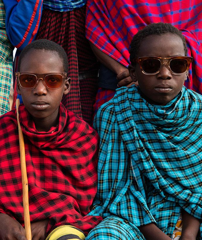 6c826c16f86517 Ontdek onze zonnebrillen collectie voor 2019 voor heren