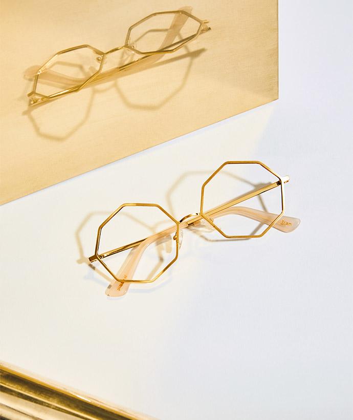 Cheap online prescription glasses and sunglasses | polette